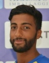 Taha Maghzaoui