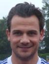Andreas Kluy
