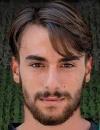 Giuseppe Gargiulo