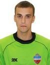 Vasili Azarov
