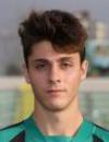 Matteo Laruccia
