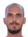 Muhammet Ali Aydin