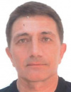Mehmet Ali Karaca