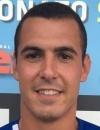 Lorenzo Garbinesi