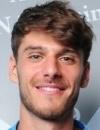 Gianluca Piccoli