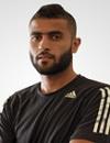 Mohamed Gabr