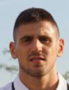Emanuele Spinozzi