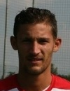 Thomas Barone