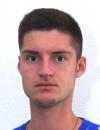 Aleksandar Stanisavljevic