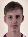 Dominik Wieland