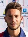 Filippo Boccardi