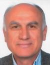 Mahmut Kocabal
