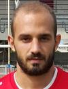 Vincenzo Perna