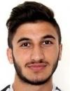 Ibrahim Kilic