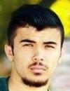 Osman Karaman