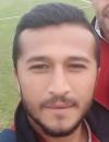Kazim Sahbaz