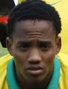 Notha Ngcobo
