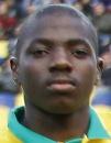 Thendo Mukumela