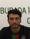 Fatih Sahinoglu
