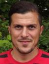 Murat Gümüstas