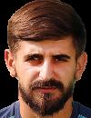 Nidzhat Süleymanov
