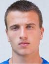 Szymon Jarosz