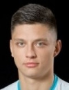 Roman Lyopka