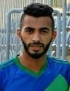 Mohamed Aboul-Magd