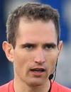 Josef Spurny