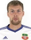 Ruslan Imaev