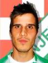 Ante Bakmaz