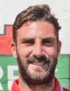 Fabio Sperandeo