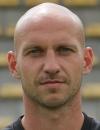 Martin Kolan