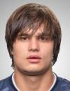 Evgeni Chernyshov