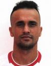 Cristian Stivaletta