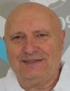 Cesare Albè