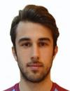 Alperen Kilic