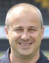 Jay Driessen