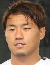 Kazuma Takayama
