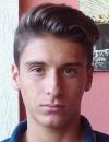 Luca Buongiorno