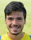 Diogo Firmino
