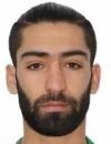 Mehmet Rizvan Yildiz