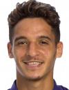 Hakim El Mokeddem