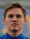 Evgen Potarochenko