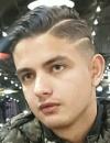 Hamza Uzman