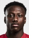 Derrick Etienne