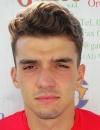 Edoardo Cizza