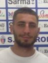 Filippo Pittarello
