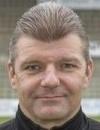 Markus Braasch