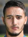 Anas Hamzaoui